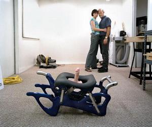 Секс машиныс