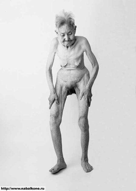 starushki-stariki-golie-foto